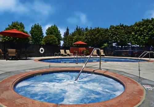 Fairfield Inn & Suites Anaheim Buena Park/Disney North Cover Picture