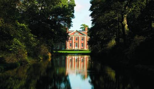 Warbrook House Cover Picture