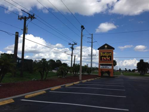 Budget Inn Motel - North Port Cover Picture