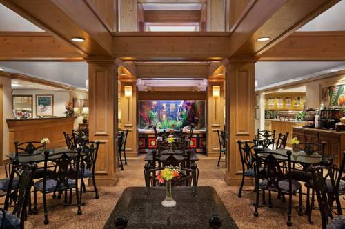 Homewood Suites by Hilton Fort Myers Cover Picture