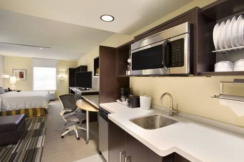Home 2 Suites by Hilton Lehi/Thanksgiving Point Cover Picture