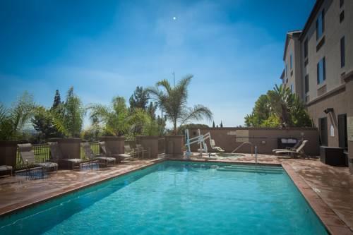 Hilton Garden Inn Montebello / Los Angeles Cover Picture