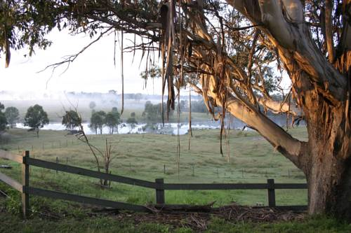 Mulgoa Valley Guesthouse Cover Picture