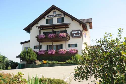 Hotel Reischenau Cover Picture