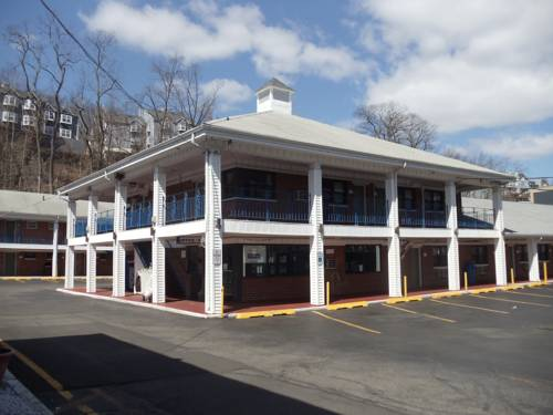 Days Inn Elmsford Cover Picture