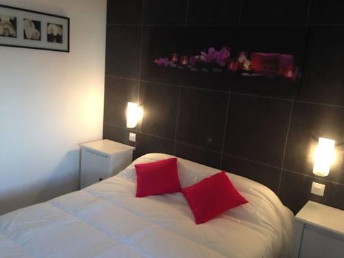 My Hotel Caen Sud Cover Picture