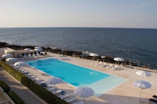 Hotel La Sorgente Cover Picture
