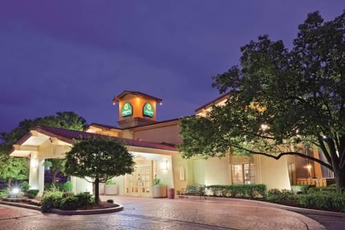 La Quinta Inn Merrillville Cover Picture