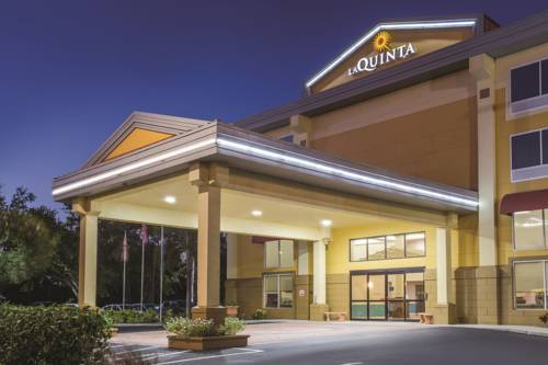 La Quinta Inn & Suites Sarasota I75 Cover Picture