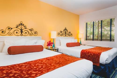 Hotel Zico Cover Picture