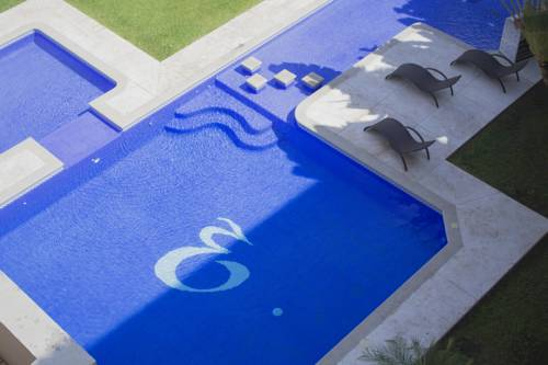Hotel ejecutivo Tepic Cover Picture