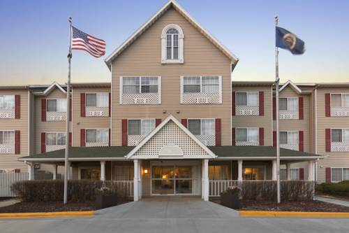 Country Inn & Suites By Carlson - Rochester Cover Picture