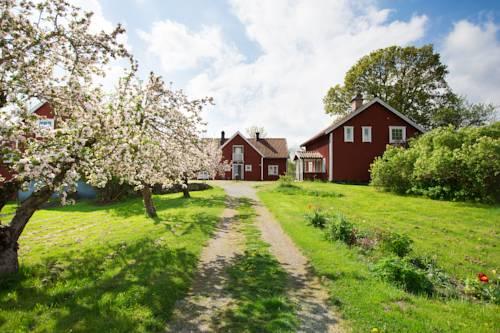 Lilla Sörgården Cover Picture