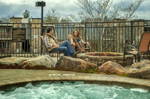 The Residences at Biltmore - Asheville Cover Picture