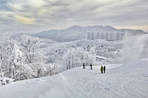 Sugartop Resort by Rothman Real Estate Cover Picture