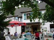 Landhaus Siebe Cover Picture