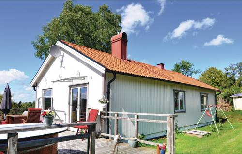 Holiday home Ljungskile 21 Cover Picture