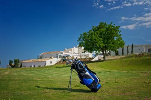 Allegroitalia Siracusa Golf Monasteri Cover Picture