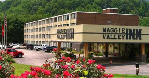 Maggie Valley Inn & Conference Center Cover Picture