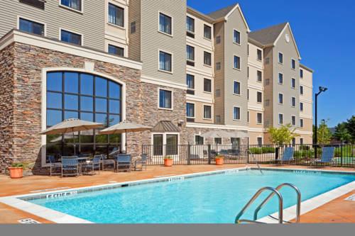Staybridge Suites Wilmington - Brandywine Valley Cover Picture