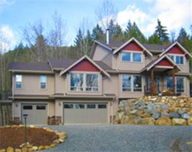 Mt. Woodside Bed & Breakfast Cover Picture
