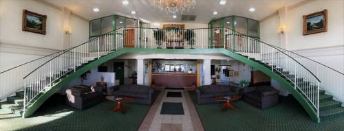 Americas Best Value Inn - Erie Cover Picture