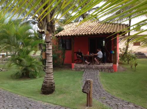Bahiadomizil Cover Picture