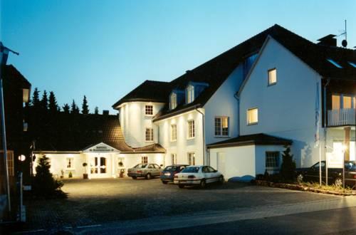 Holskenbänd Cover Picture