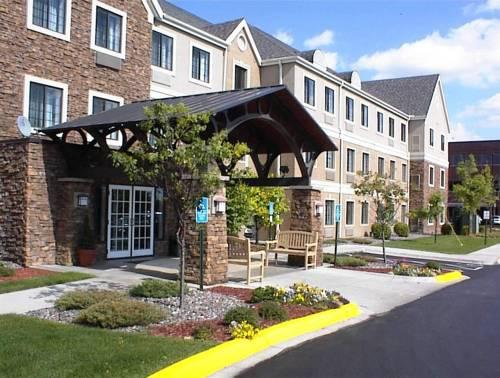 Staybridge Suites Minneapolis-Maple Grove Cover Picture