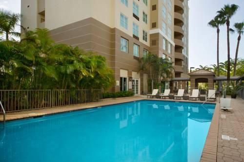 Staybridge Suites Miami Doral Area Cover Picture