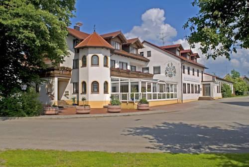 Hotel Zum Fischerwirt Cover Picture