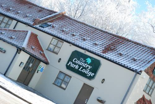 The Country Park Inn and Lodge Cover Picture