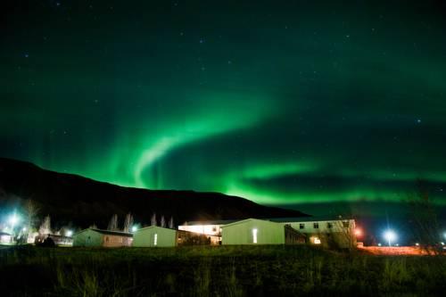 Icelandair Hotel Klaustur Cover Picture