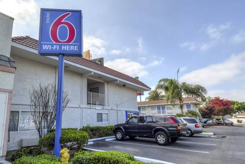 Motel 6 Los Angeles - Norwalk Cover Picture
