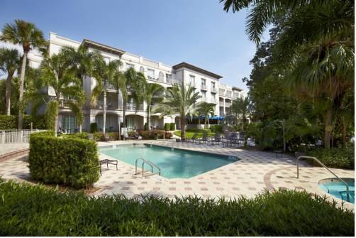 Trianon Bonita Bay Hotel Cover Picture
