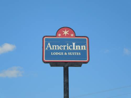 AmericInn Rehoboth Beach Cover Picture