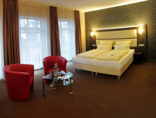 Best Western Amedia Bielefeld/Werther Cover Picture
