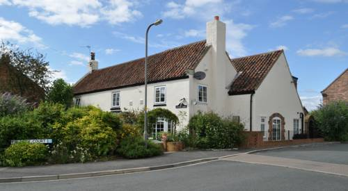 Station Farm Guest House Cover Picture
