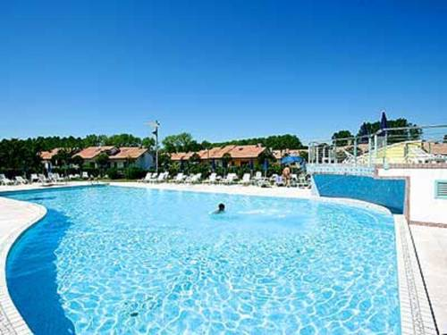 Casabianca Resort Villas Cover Picture