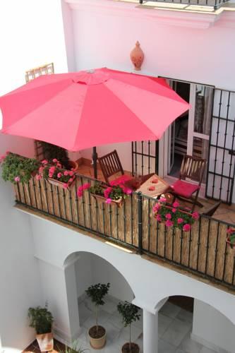 Casa Atlantica Cover Picture