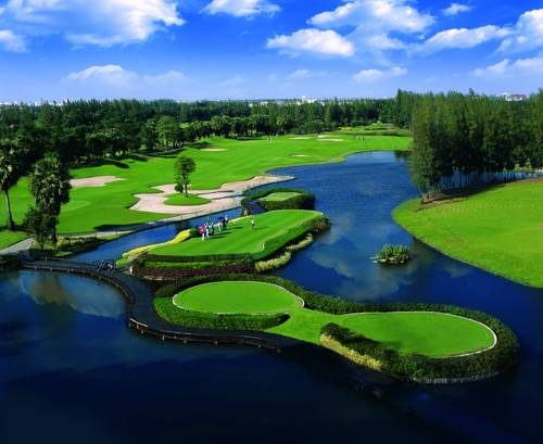 Summit Windmill Golf Residence Cover Picture
