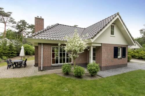 Vakantievilla Q12 Beekbergen De Veluwe Cover Picture