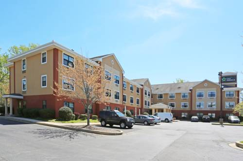 Extended Stay America - Lexington Park - Pax River Cover Picture
