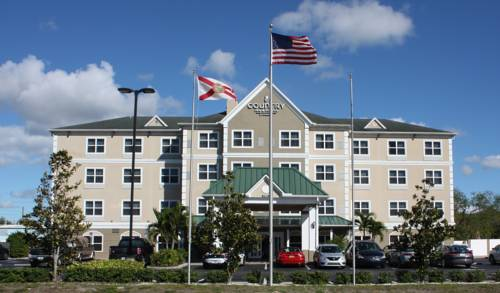Country Inn & Suites Tampa Airport North Cover Picture