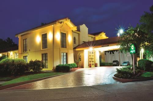 La Quinta Inn Baton Rouge University Area Cover Picture