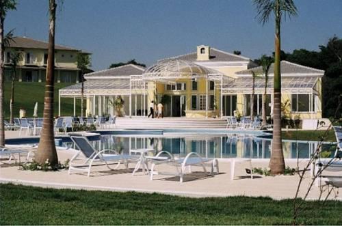 Pitangueiras Hotel Cover Picture