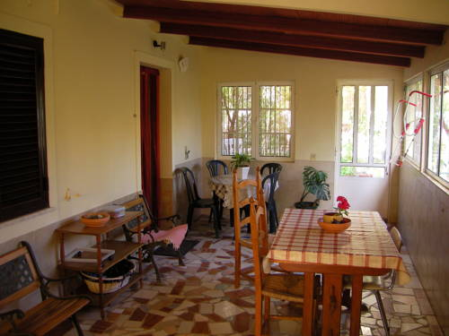 Tavira2stay - Casa Conceicao Cover Picture