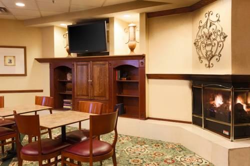 Residence Inn by Marriott Philadelphia West Chester/Exton Cover Picture