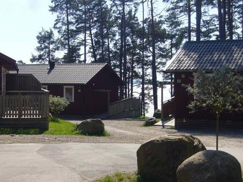 First Camp Kolmården Cover Picture