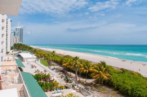 Pavilion by Design Suites Miami Cover Picture